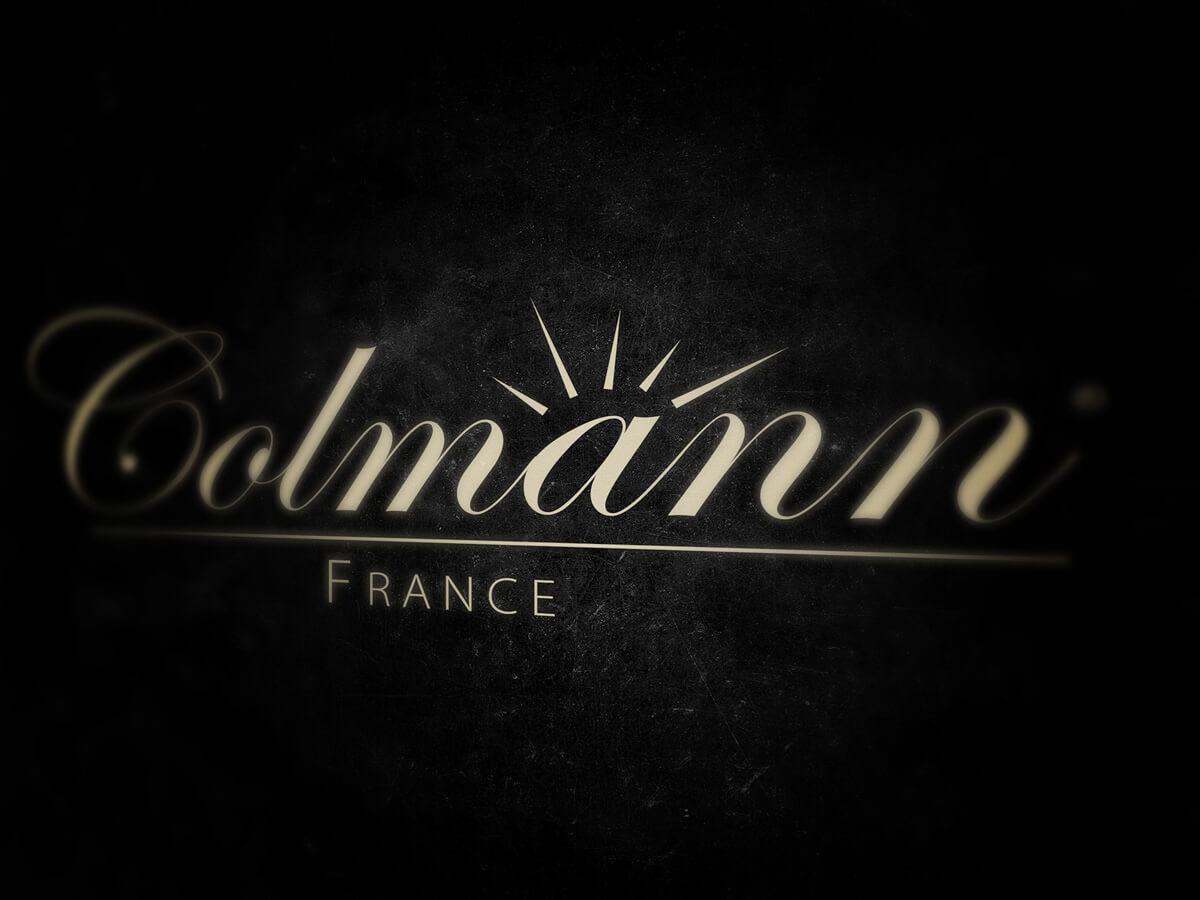 Pianos Colmann France