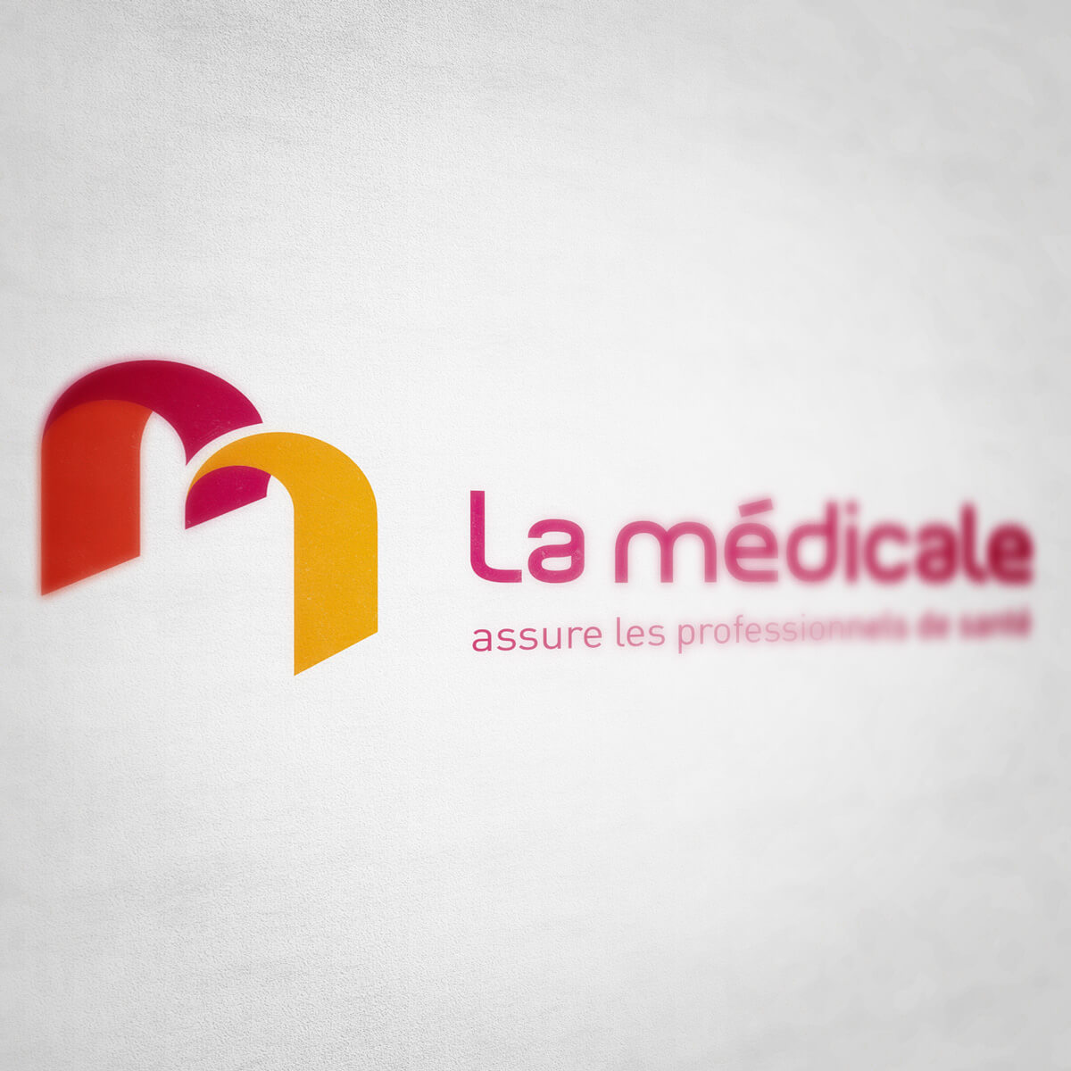 La médicale - Agence Celuga